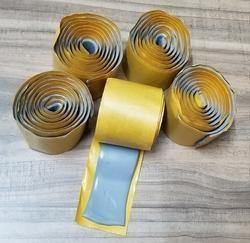 Electro Solo-Plast (HT Insulation Tape)