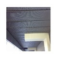 Metal Perforated Sheets for Pharmaceutical Industry