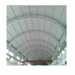 Roof Hangers