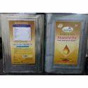 Health Pro 15 L Pure Mustard Oil
