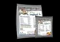 Poultry Layer Complete Feed Supplement & Premix (Compfeed-L)