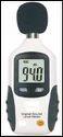 Sound Level Meter (Digital)