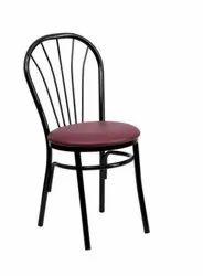 Hotel Chair Lhc 296