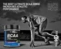 BCAA 7000 Tangy Watermelon 300 gm