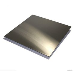 Aluzinc Sheets