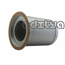 Air Oil Separators Elgi Screw compressor