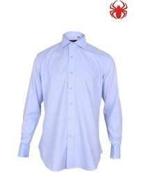 Plain - Formal shirts