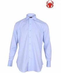 SIRASALA Cotton Plain - Formal shirts