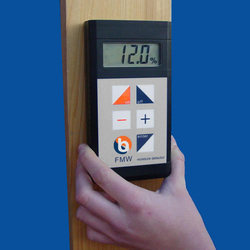 FMW-T Brookhuis Moisture Meter