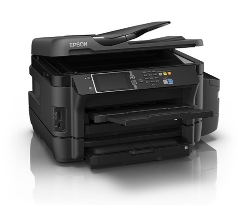 Topmoderne Epson A3 Color Printers, L1455, Rs 62000 /piece, Grace Computer PS-57