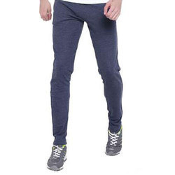Grey S And L Mens Plain Lower
