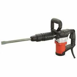 KPT Chipping Hammer, Warranty: 6 Months