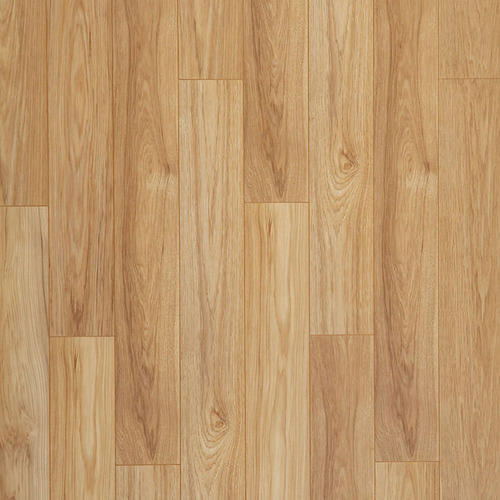 Wooden Flooring, Usage/Application: Household