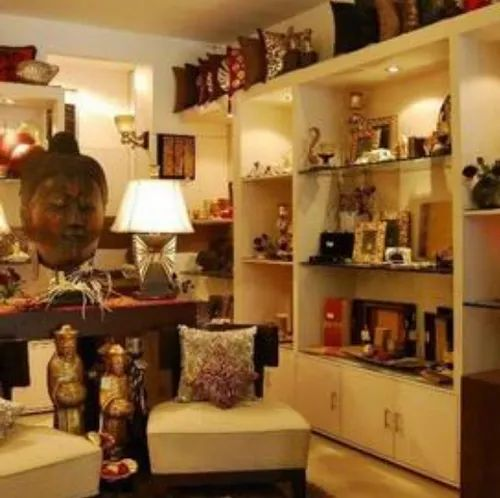 Commercial And Residential Interior Decorating Services