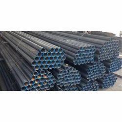 Jindal Mild Steel Pipes