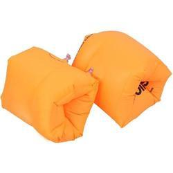 Swimming Arm Bands