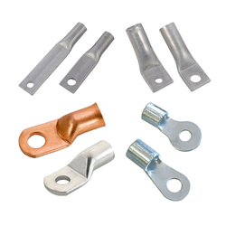 Special Cable Terminal Ends