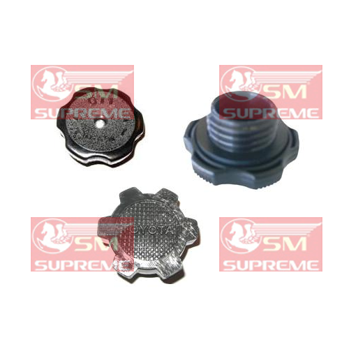 Cap for Engine Oil Filler - View Specifications & Details of Engine