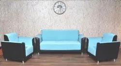 VR-162 Rivalto Sofa Set