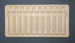 Hips Ampoules Tray