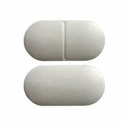 Ribociclib 200mg Tablets