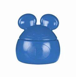 OK Play 2 Kg Blue My Mickey Bin