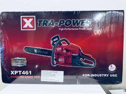 Petrol Chainsaw Xtra Power