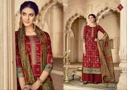 Taniksh Fancy Salwar Suit