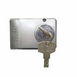 Stainelss Steel Door Key Lock