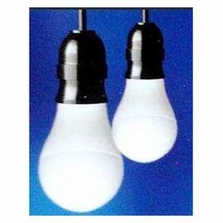 Smart LED Bulb, 12 W