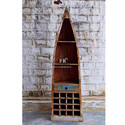 Designer Vintage Furniture - Drink Storage Cabinet