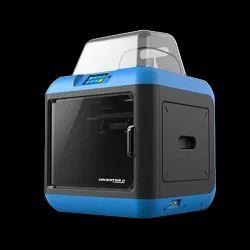 Flashforge Inventor II FDM 3D Printer