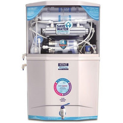 Abs Plastic Kent RO Water Purifier