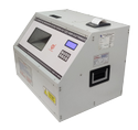 Fully Automatic Transformer Oil BDV Tester
