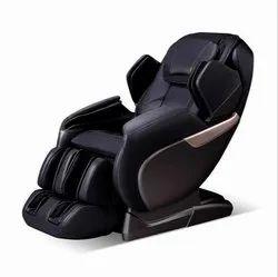 SL - A382 Massage Chair