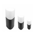 Triangular Outdoor LED Bollard Light