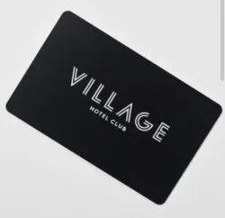 Ozowaz Rectangular Onity Lock Compatible Keycard
