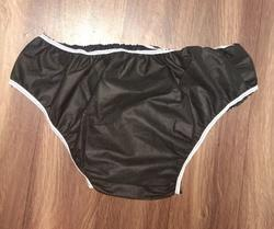 Spa Use Panties