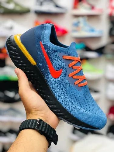 buy online a811a 4248c Nike Epic React