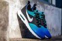 Mens Sports Shoe 19