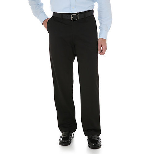 Mens Formal Cotton Pant