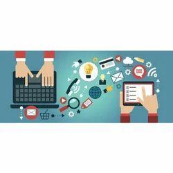 Website Software Development Service