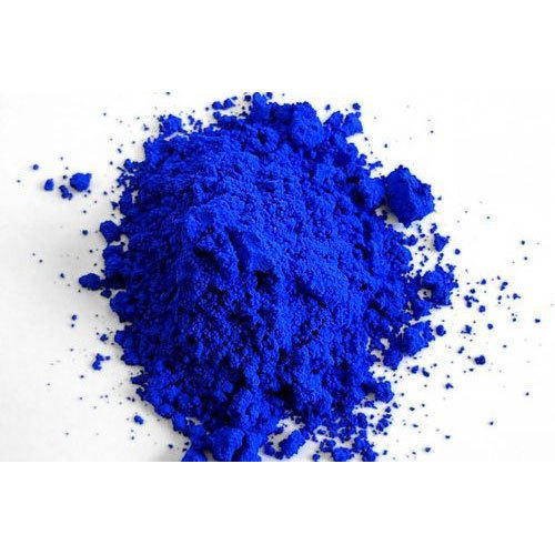 Trinity Pigment Industries Manufacturer Of Color Pigment