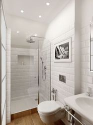 Bathroom Construction and Renovation Service