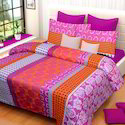 Customize Printed Bed Sheets
