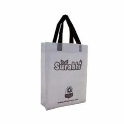 Ekorrap Non Woven Bags