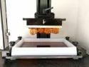 3D Plus Printer Plus 1