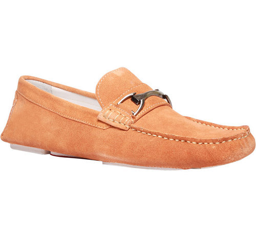 d59001411164a Bata Tan Slip On Loafers For Men at Rs 1249   Village Borivali ...