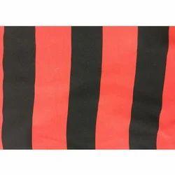 Striper Fabric