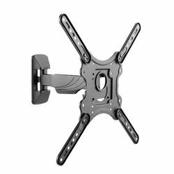 Full-Motion TV Wall Mount Bracket